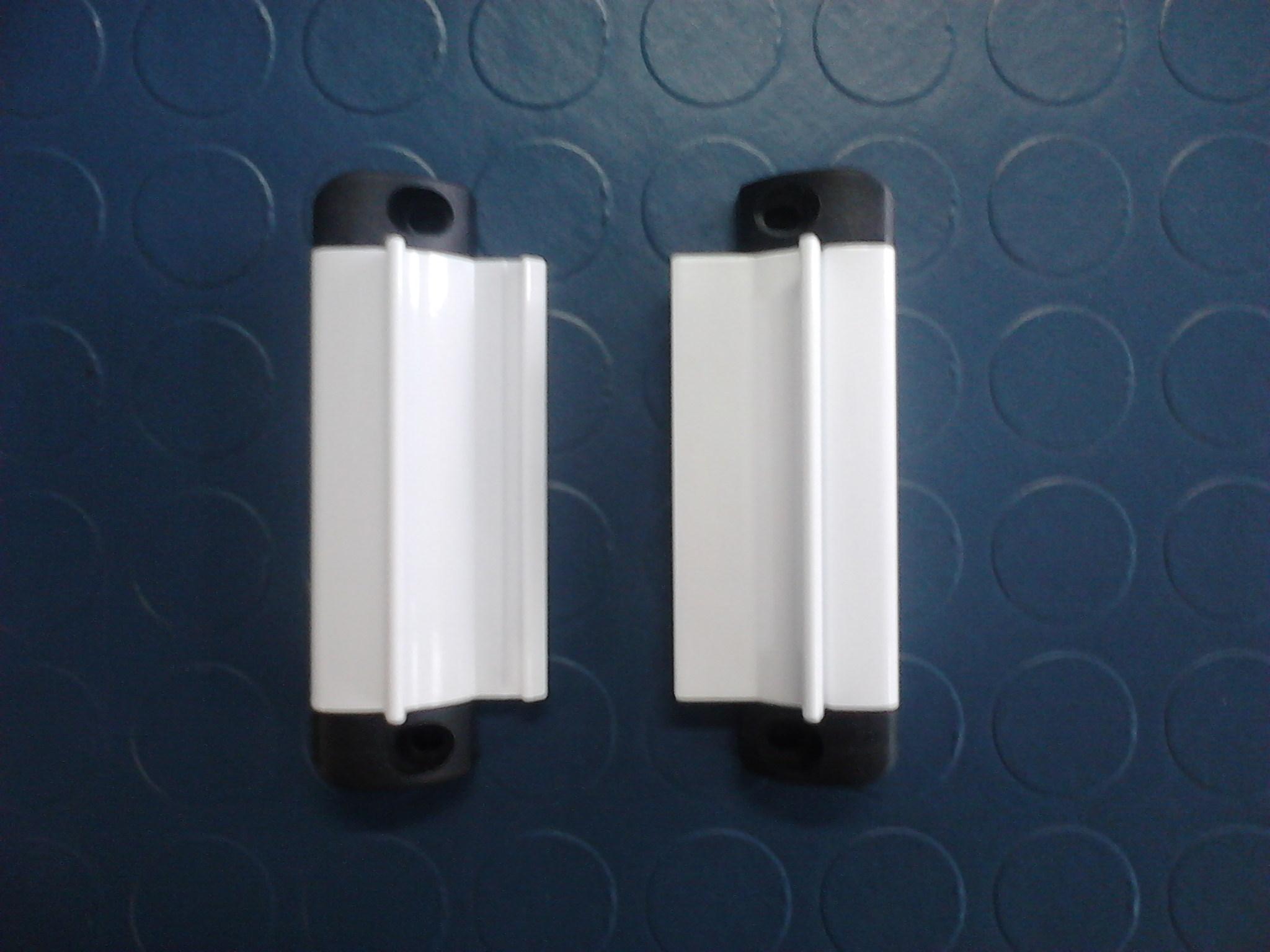 #1A2839  de maxin ar fecho de maxin ar fecho retrátil fecho central e 4088 Fecho Japones Janela De Aluminio