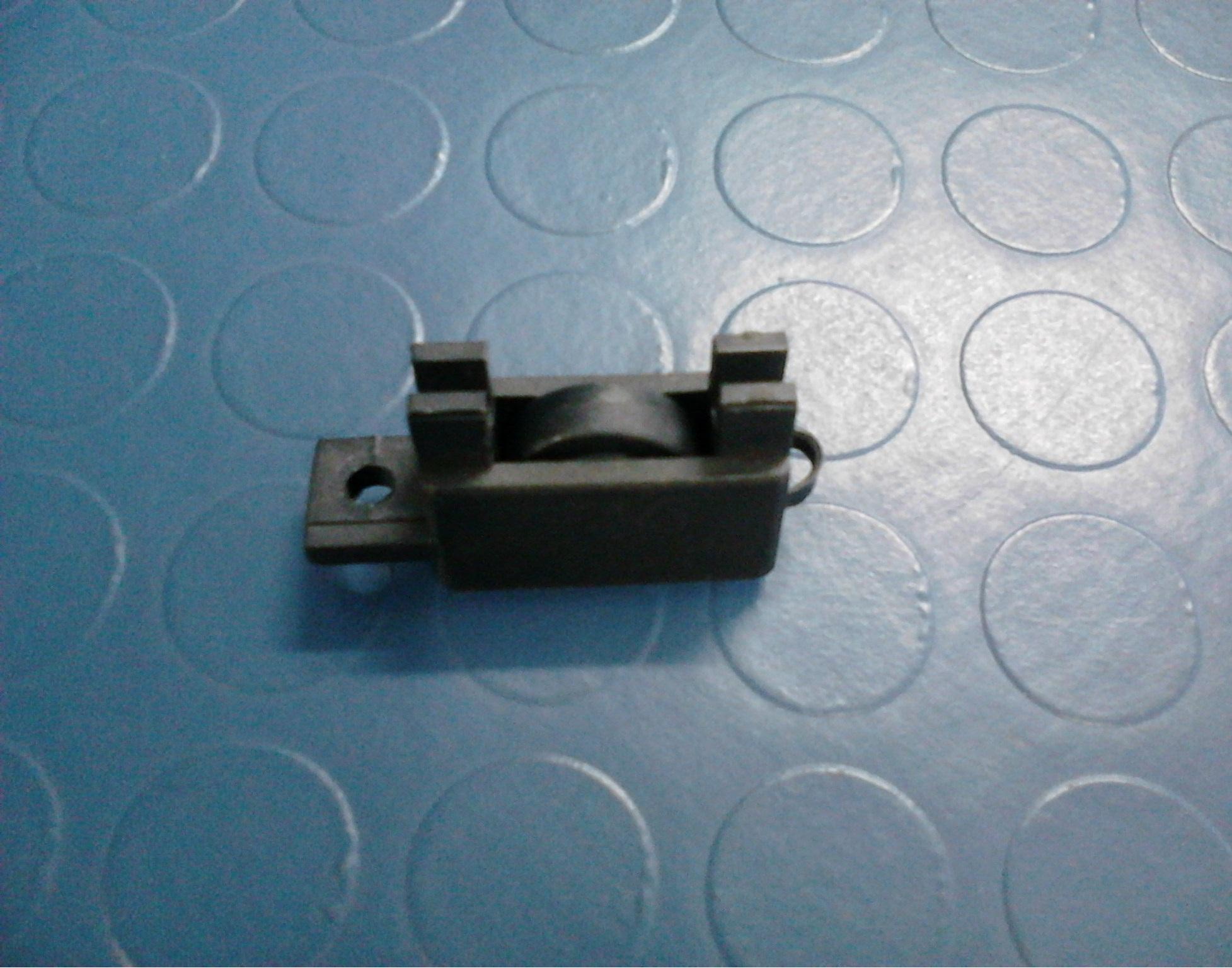 #2A4C63 roldana de janela mp s rolamento roldana de box convencional 1442 Roldanas Para Janela De Aluminio